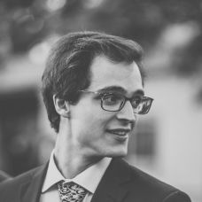 Rodrigo Ayala - Aulas de Música - Oeiras