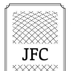 JFC & Associados - Serviços Jurídicos - Trofa
