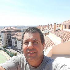 André Matias Pinturas - Telhados e Coberturas - Setúbal