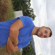 José Lopez -  anos
