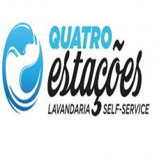 Lavandaria Quatro Estações - Serviços de Engomadoria - Paranhos