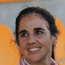 Susana Garcia - Certificação Energética - Portalegre