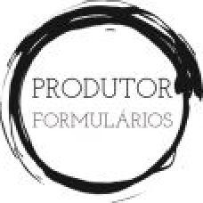 Nuno Faria - Web Design e Web Development - Setúbal