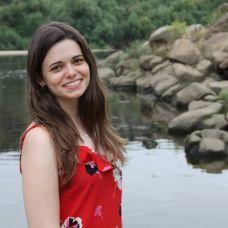 Ema Silva - Hotel e Creche para Animais - Santarém