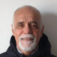Carlos Peralta - Explicações de Matemática de Ensino Secundário - Pontinha e Famões