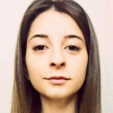 Andreia F. - Escrita e Transcrição - Braga