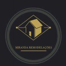 Sérgio Miranda - Carpintaria Geral - Corroios