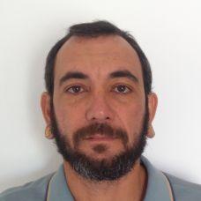 Flavio Augusto Lopes da Silva -  anos