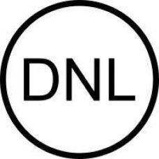 DNL | Arquitetura - Inspeções a Casas e Edifícios - Trofa