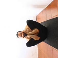 Augusto Leite - Yoga - Alcobaça