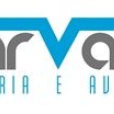 STARVALUE LDA - Certificação Energética - Leiria