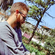 Bruno Duarte -  anos