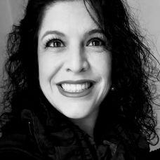 Christiane Avelar - Babysitter - Coimbra (Sé Nova, Santa Cruz, Almedina e São Bartolomeu)