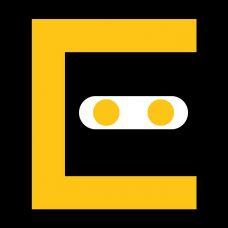 ENGIWIN - Instalações Elétricas Unipessoal, Lda. - Cinema em Casa - Setúbal