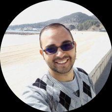 Lucas Couto - Web Design e Web Development - Setúbal