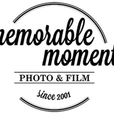 Memorable Moments - Vídeo e Áudio - Porto