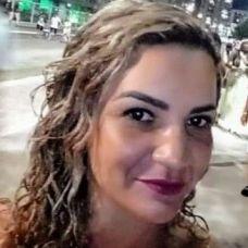 Rosa Maria Rufino Ferreira - Alfaiates e Costureiras - Loures