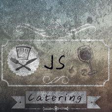 João  &  Sara  Levy's - Personal Chefs e Cozinheiros - Setúbal