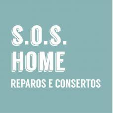 SOS HOME - Carpintaria e Marcenaria - Faro