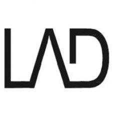 LAD Atelier - Arquitetura - Pontinha e Famões