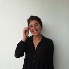 Helena Lopes - Aulas de Teatro e Entretenimento - Leiria