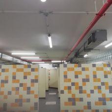Cansyfree Construções - Limpeza da Casa (Recorrente) - Moçarria