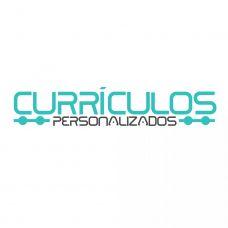 Currículos Personalizados - Assessoria na Empregabilidade - Escrita e Transcrição - Aveiro