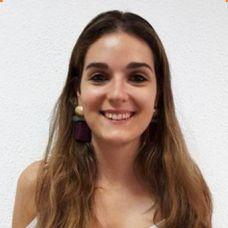 Anabela Fernandes - Consultoria de Marketing e Digital - Viana do Alentejo