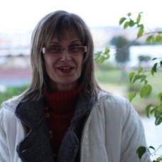 Paula Pires - Aulas de Informática - Coimbra