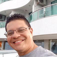 Inaldo Lopes De Morais Junior - Web Design e Web Development - Bragança