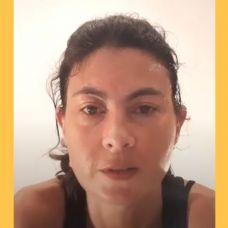 Michelle Ribeiro - Personal Training e Fitness - Porto