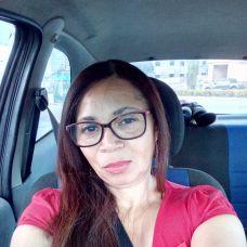 Cláudia Silva - Serviço Doméstico - Bragança