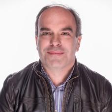 José Carlos Santos, Unipessoal Lda. - Autocad e Modelação - Aveiro