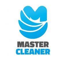 Master Cleaner - Limpeza - Amadora