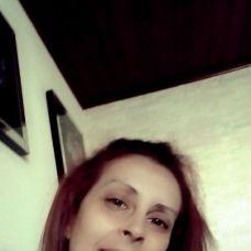 Patricia - Calhas - Porto