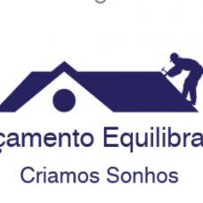 Orcamento Equilibrado - Empreiteiros / Pedreiros - Mafra