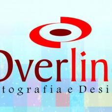 Overline Fotografia, Design e Vídeo - Convites e Lembranças - Porto