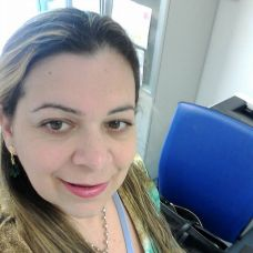 Thaysa Araújo - Psicoterapia - Setúbal