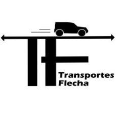 Transportes Flecha - Entregas e Estafetas - Lisboa