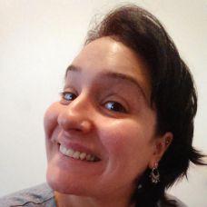Elaine Portaleoni - Cuidados para Animais de Estimação - Leiria