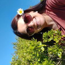 Maria Vicente - Homeopatia - Lisboa