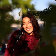 Stephanie Costa - Aluguer de Cabines de Fotos e Vídeo - Lisboa