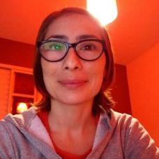 Claudia Romina Ver Mellstreing Jara -  anos
