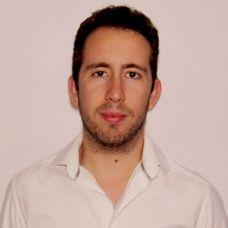 Samuel Antunes - Aulas de Música - Santarém
