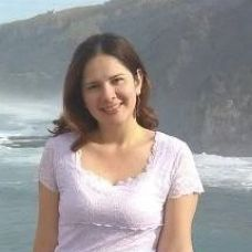 Patricia Veloza - Aulas de Dança - Aveiro