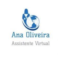 Ana Oliveira -  anos