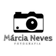 Print&Go de Márcia Neves - Impressão - Setúbal