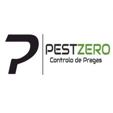 PestZero - Desinfestação e Controlo de Pragas - Faro