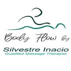 Silvestre - Massagens - Viana do Castelo
