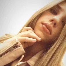 Jessica Teixeira -  anos